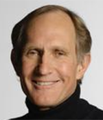 Peter Agre